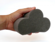 Cloud Sponge
