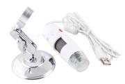 USB digitální mikroskop