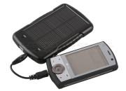 TYN-96 USB solární nabíječka